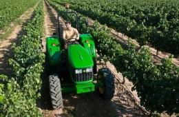Αγροτικές Εργασίες