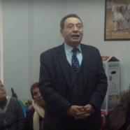 Ευχές και συμβουλές του Γραφείου Ευρέσεως Εργασίας Άβιος